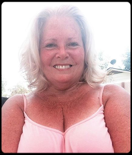 mature dating members login